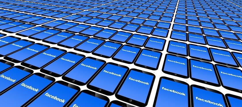 Qu es facebook ads y c mo hacer anuncios que vendan - Muebles pedro alcaraz ...
